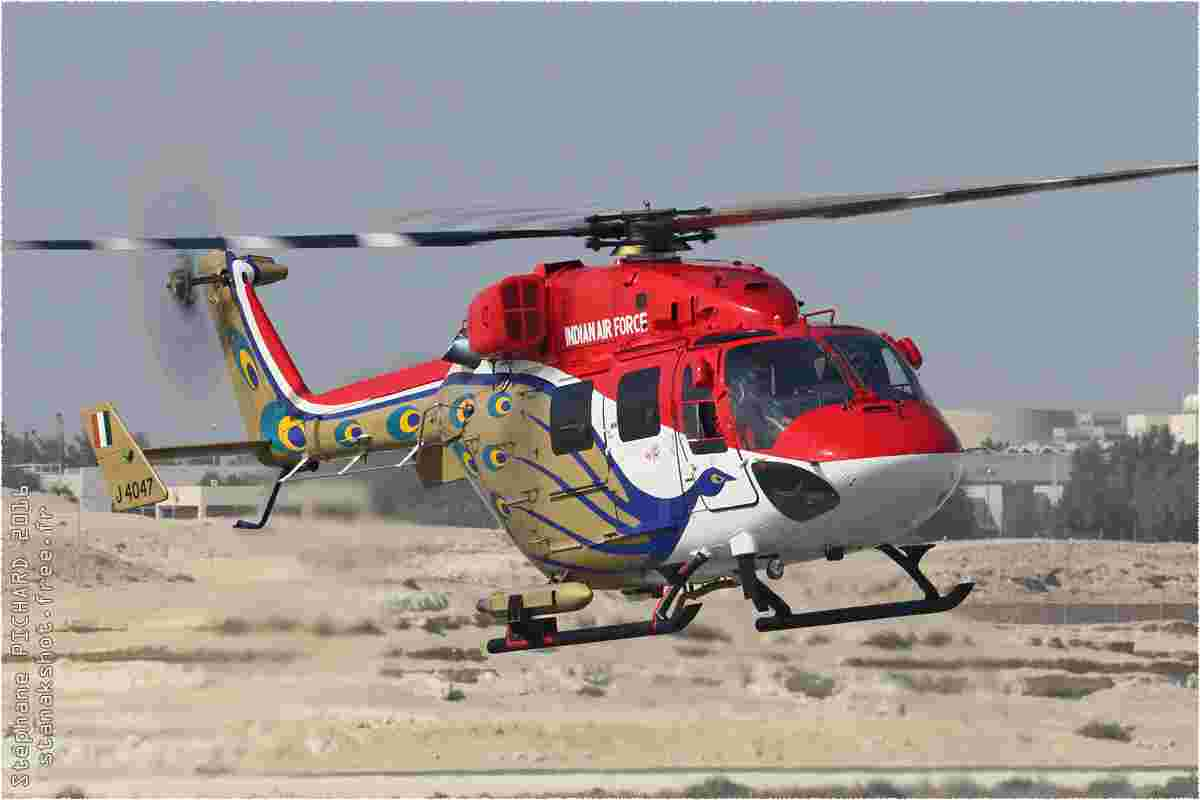 tofcomp#8995-Dhruv-Inde-air-force