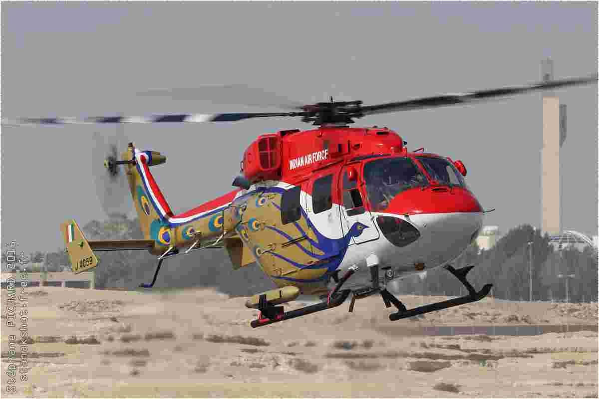tofcomp#8997-Dhruv-Inde-air-force