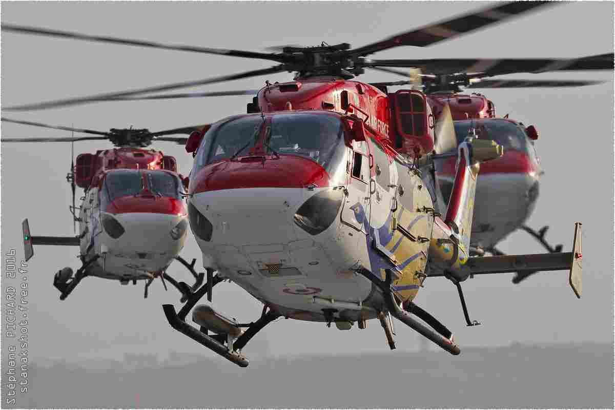 tofcomp#8999-Dhruv-Inde-air-force
