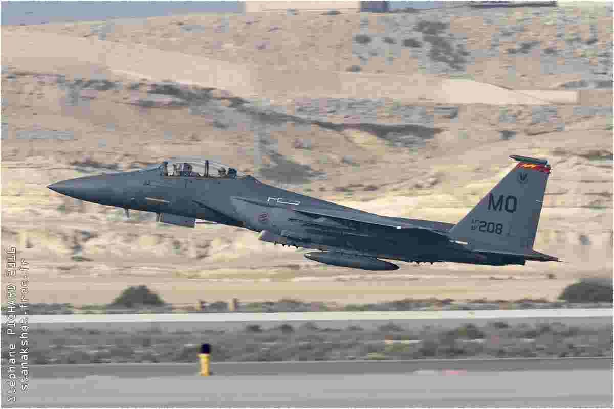 tofcomp#9000-F-15-USA-air-force