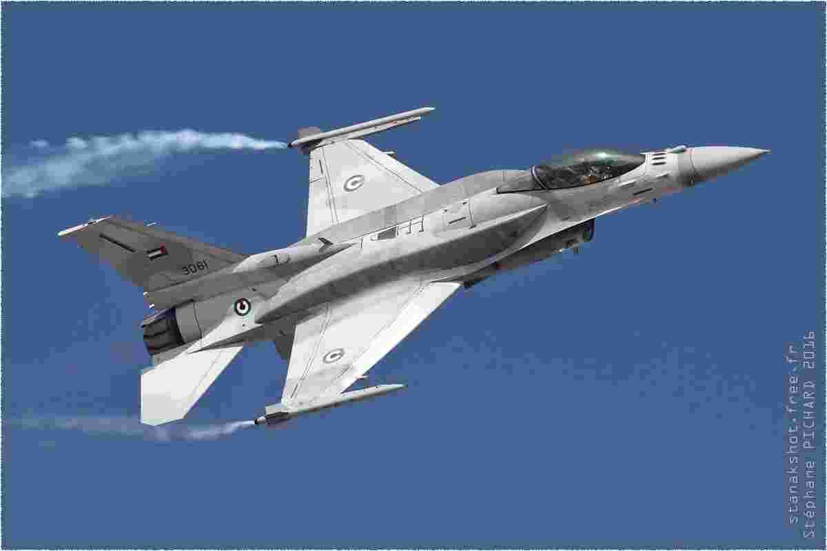 tofcomp#9002-F-16-Emirats-Arabes-Unis-air-force