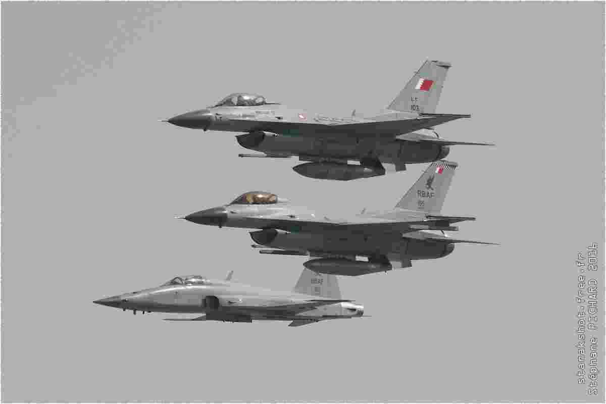 tofcomp#9003-F-16-Bahrein-air-force