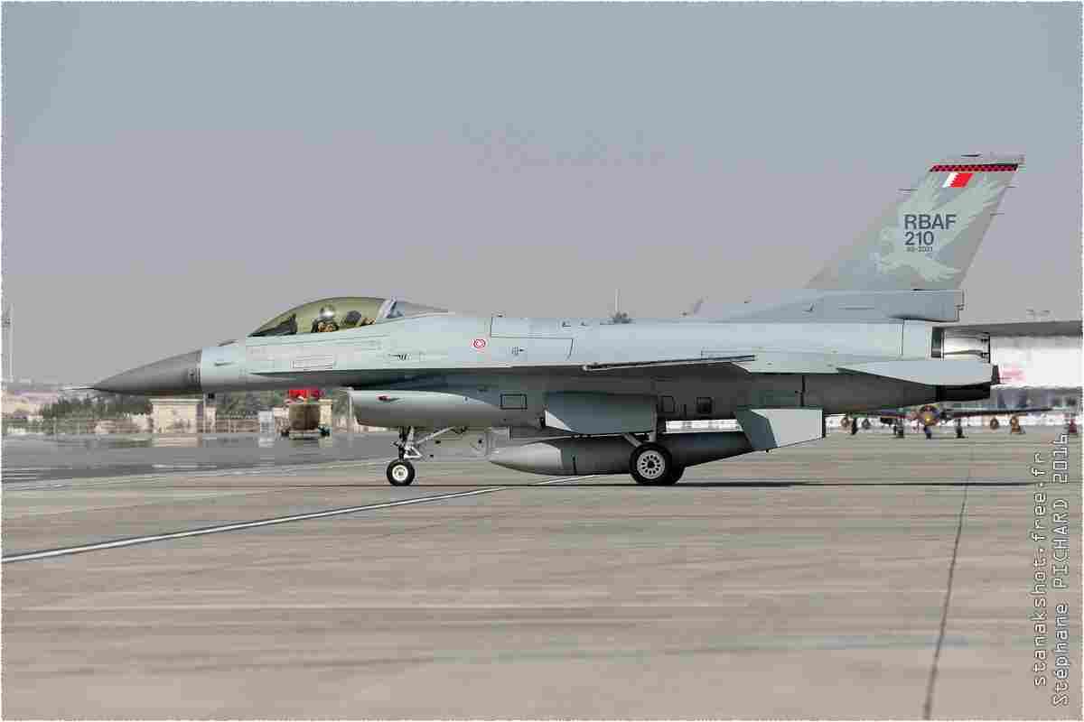 tofcomp#9004-F-16-Bahrein-air-force