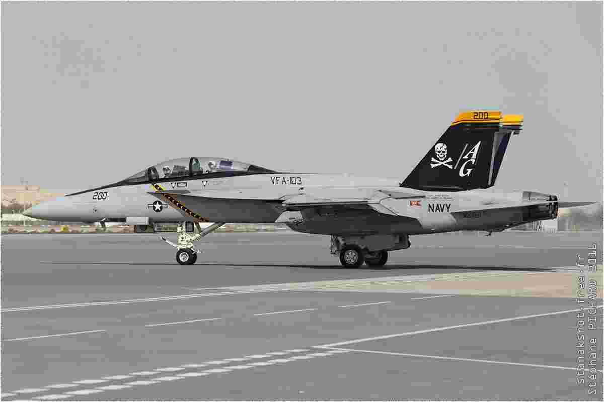 tofcomp#9005-F-18-USA-navy