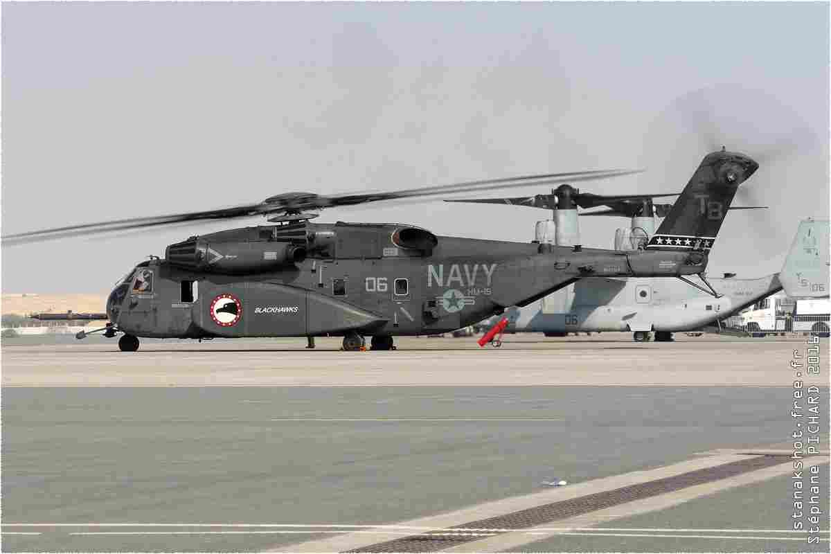 tofcomp#9009-CH-53-USA-navy
