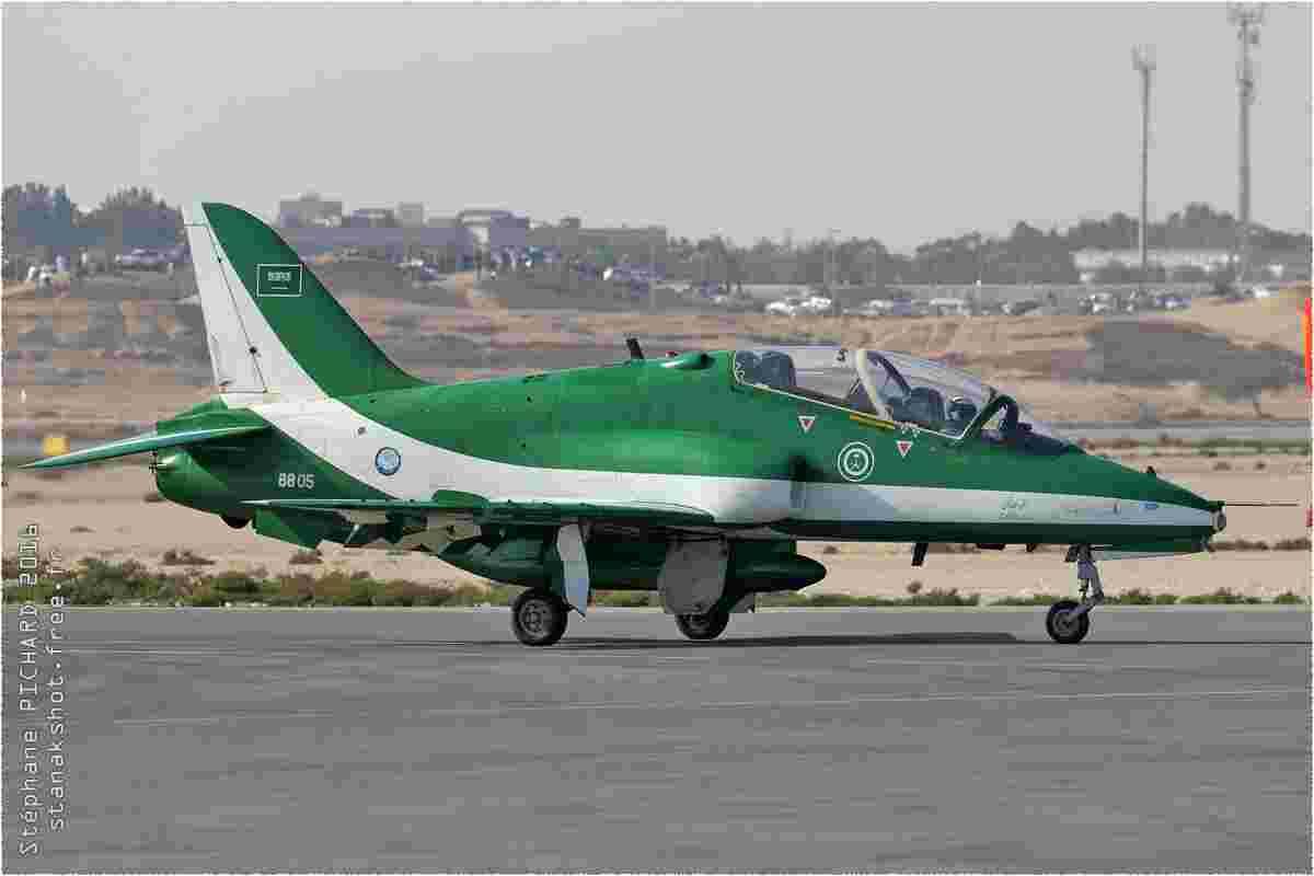 tofcomp#9010-Hawk-Arabie-Saoudite-air-force