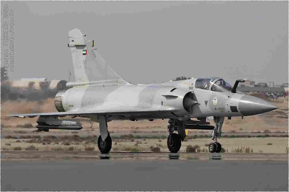 tofcomp#9020-Mirage-2000-Emirats-Arabes-Unis-air-force