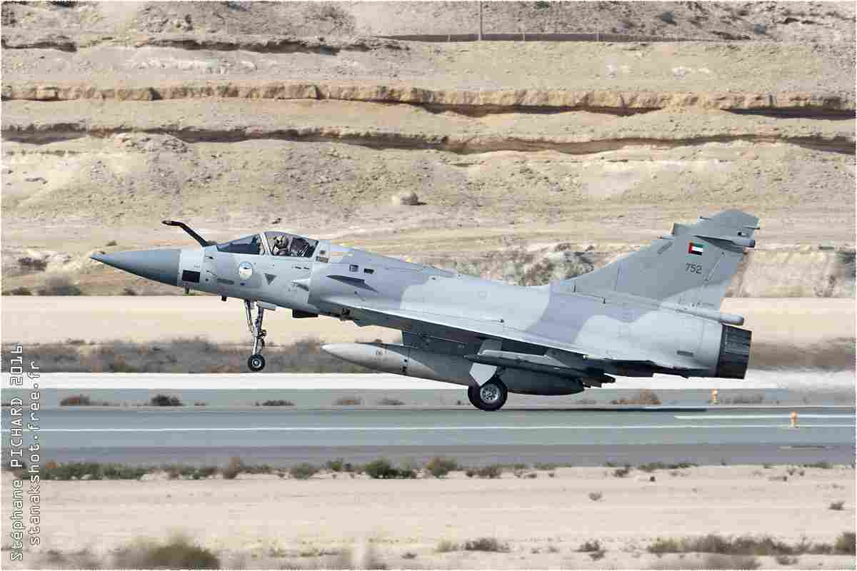 tofcomp#9021-Mirage-2000-Emirats-Arabes-Unis-air-force