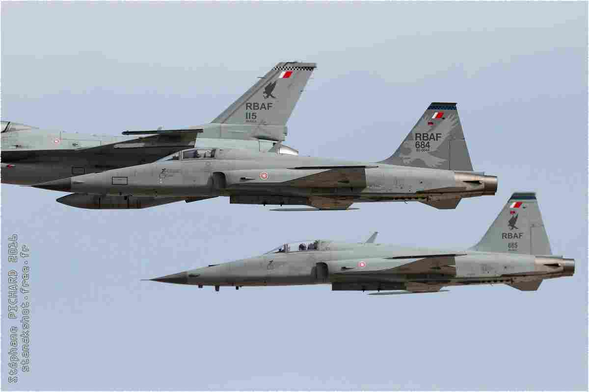 tofcomp#9025-F-5-Bahrein-air-force