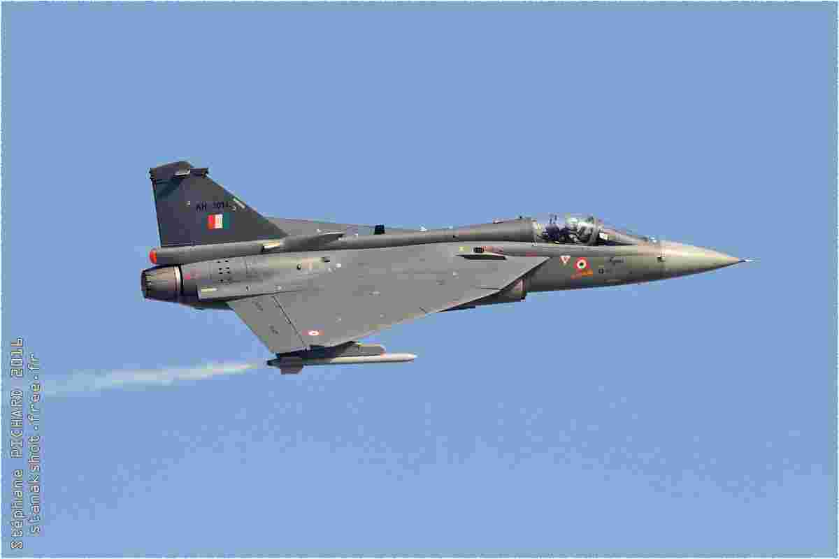 tofcomp#9028-Tejas-Inde-air-force
