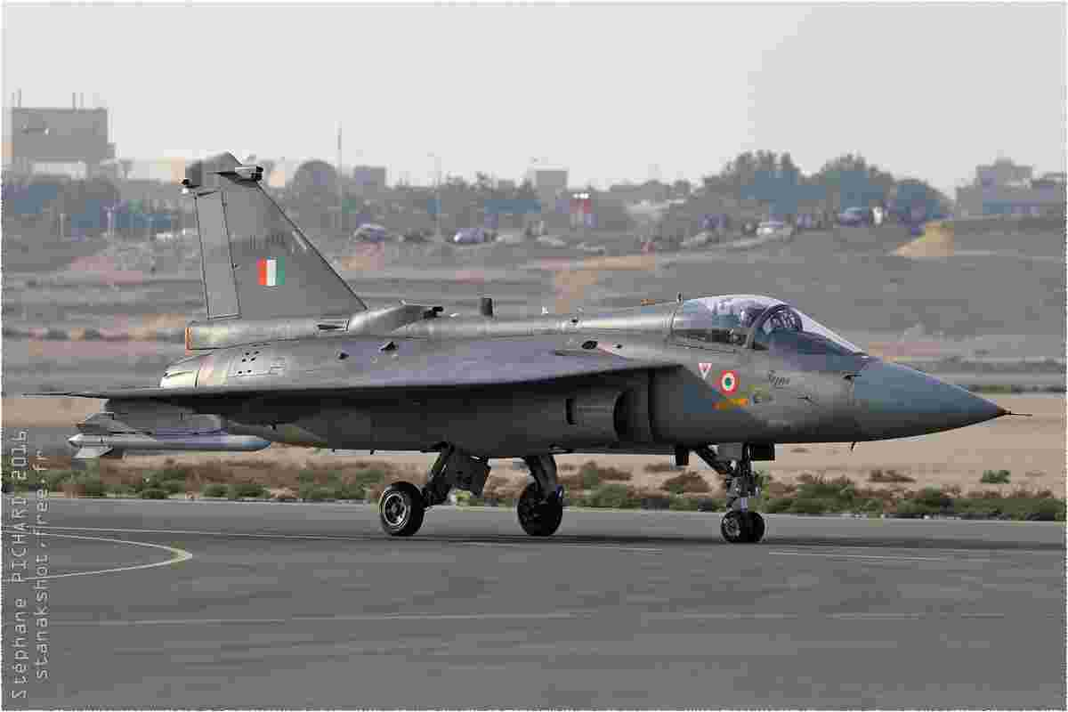 tofcomp#9029-Tejas-Inde-air-force