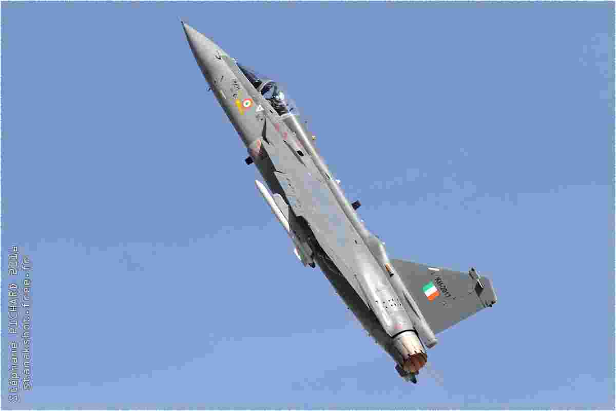 tofcomp#9030-Tejas-Inde-air-force