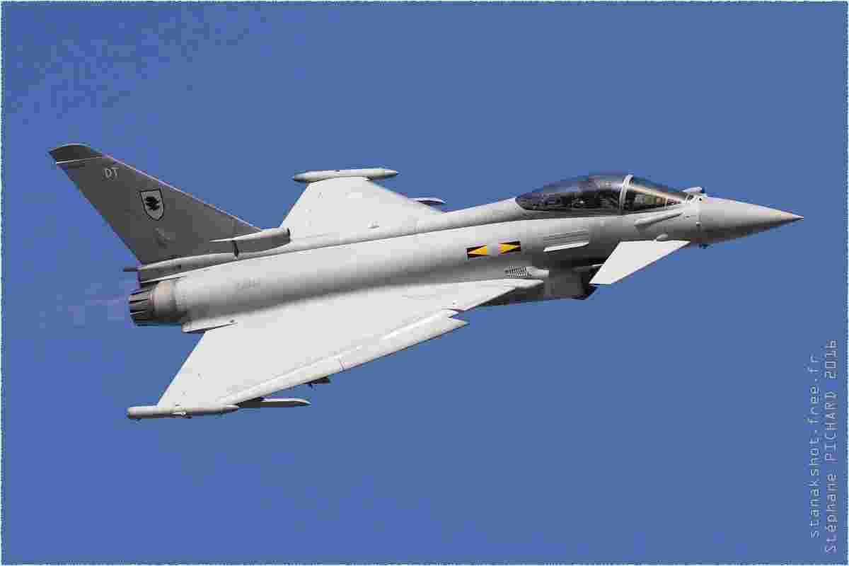 tofcomp#9033-Typhoon-Royaume-Uni-air-force