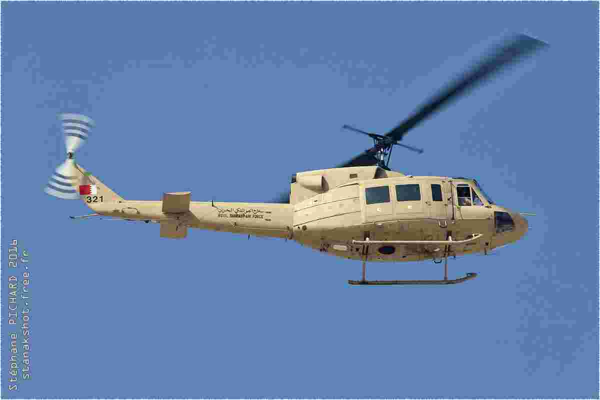 tofcomp#9037-Bell-212-Bahrein-air-force
