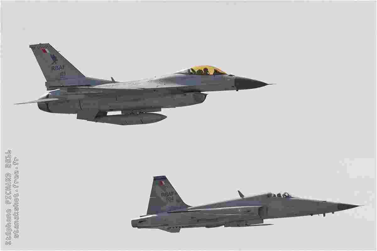 tofcomp#9038-F-16-Bahrein-air-force