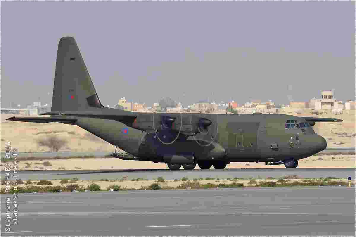 tofcomp#9039-C-130-Royaume-Uni-air-force