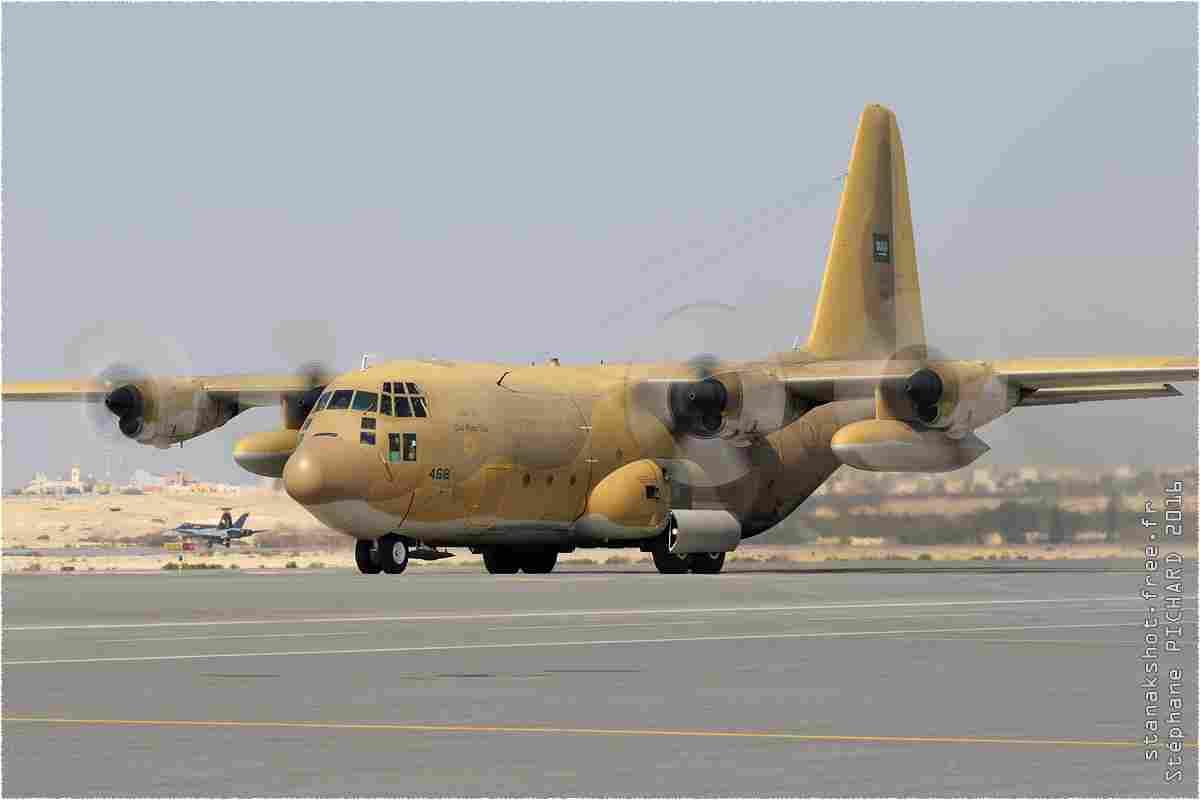 tofcomp#9040-C-130-Arabie-Saoudite-air-force