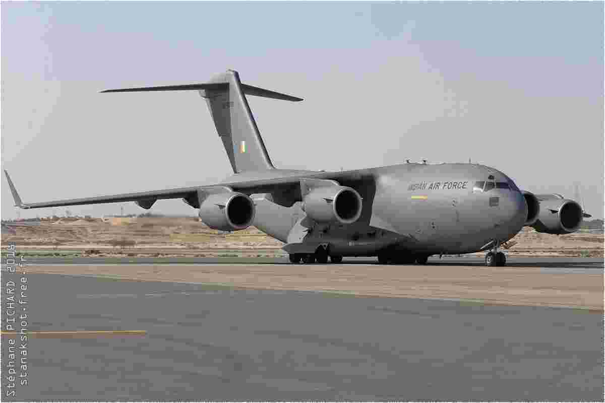 tofcomp#9041-C-17-Inde-air-force