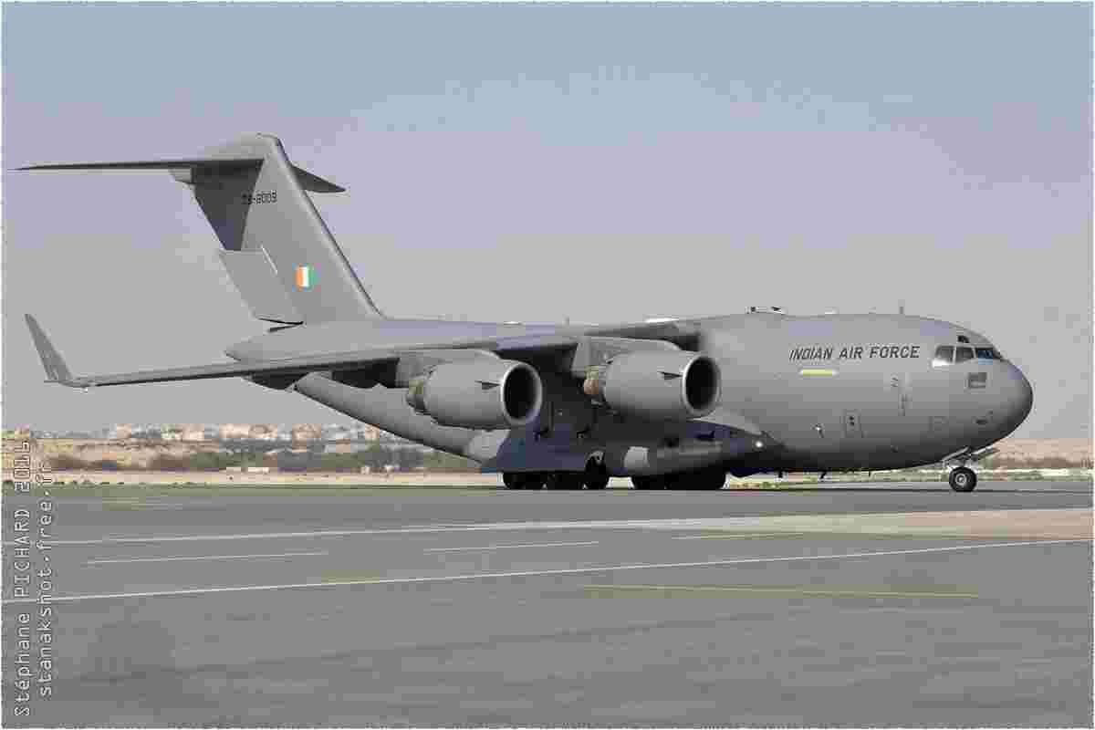 tofcomp#9042-C-17-Inde-air-force