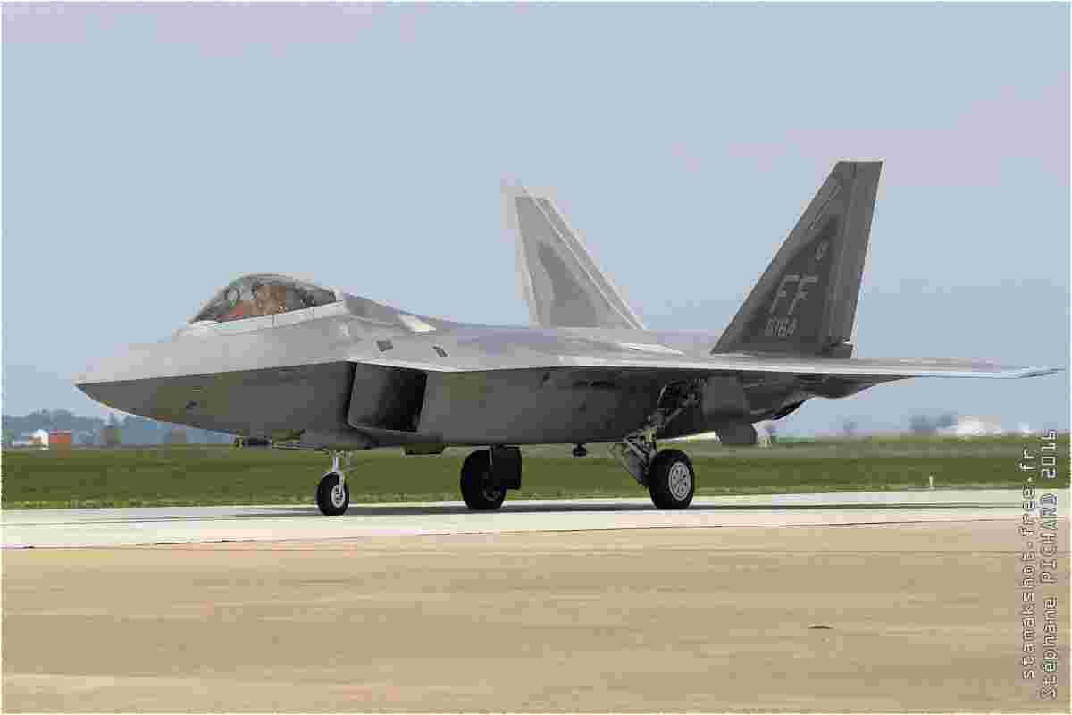tofcomp#9048-F-22-USA-air-force