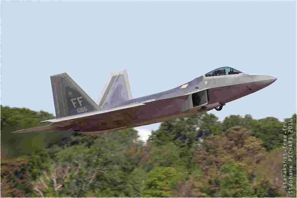 tofcomp#9049-F-22-USA-air-force