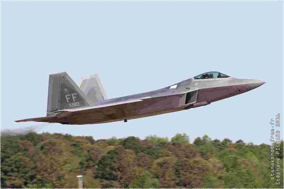tofcomp#9050-F-22-USA-air-force