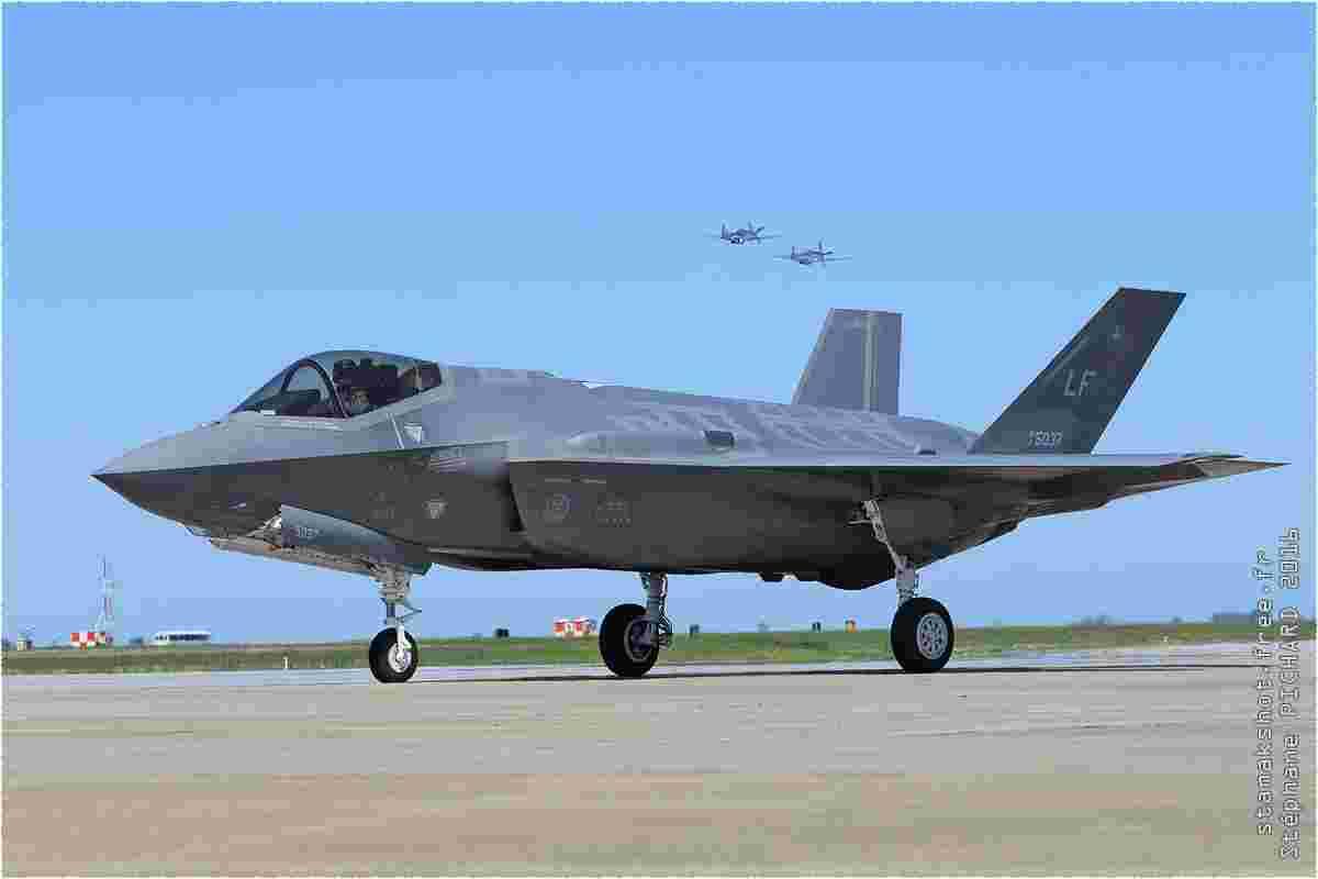 tofcomp#9055-F-35-USA-air-force