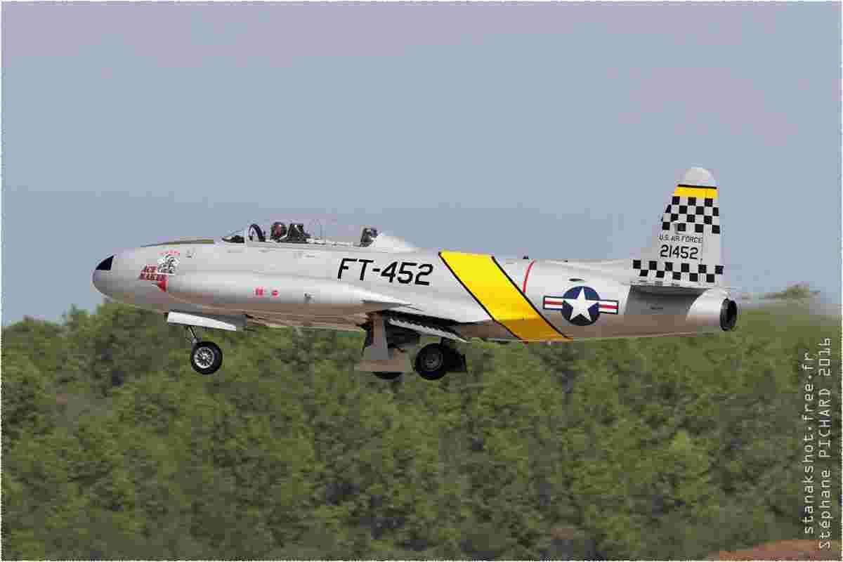 tofcomp#9073-T-33-USA