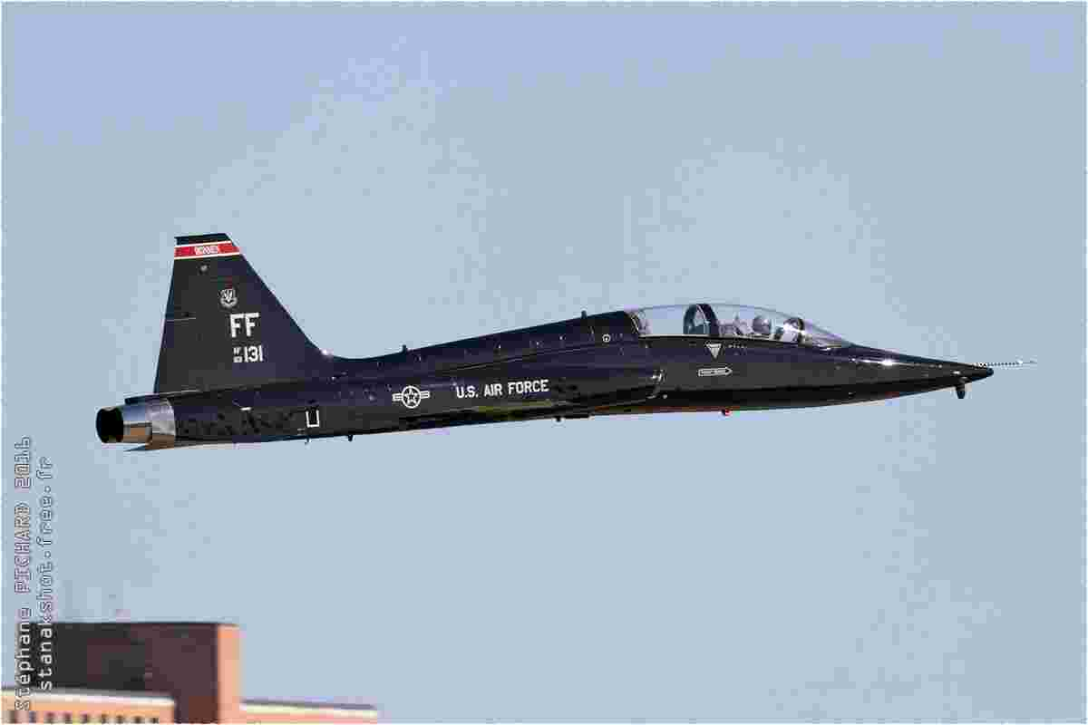 tofcomp#9074-T-38-USA-air-force