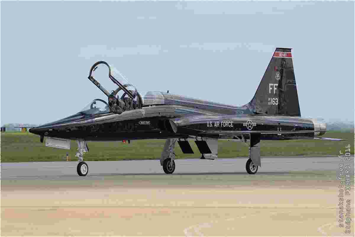 tofcomp#9075-T-38-USA-air-force