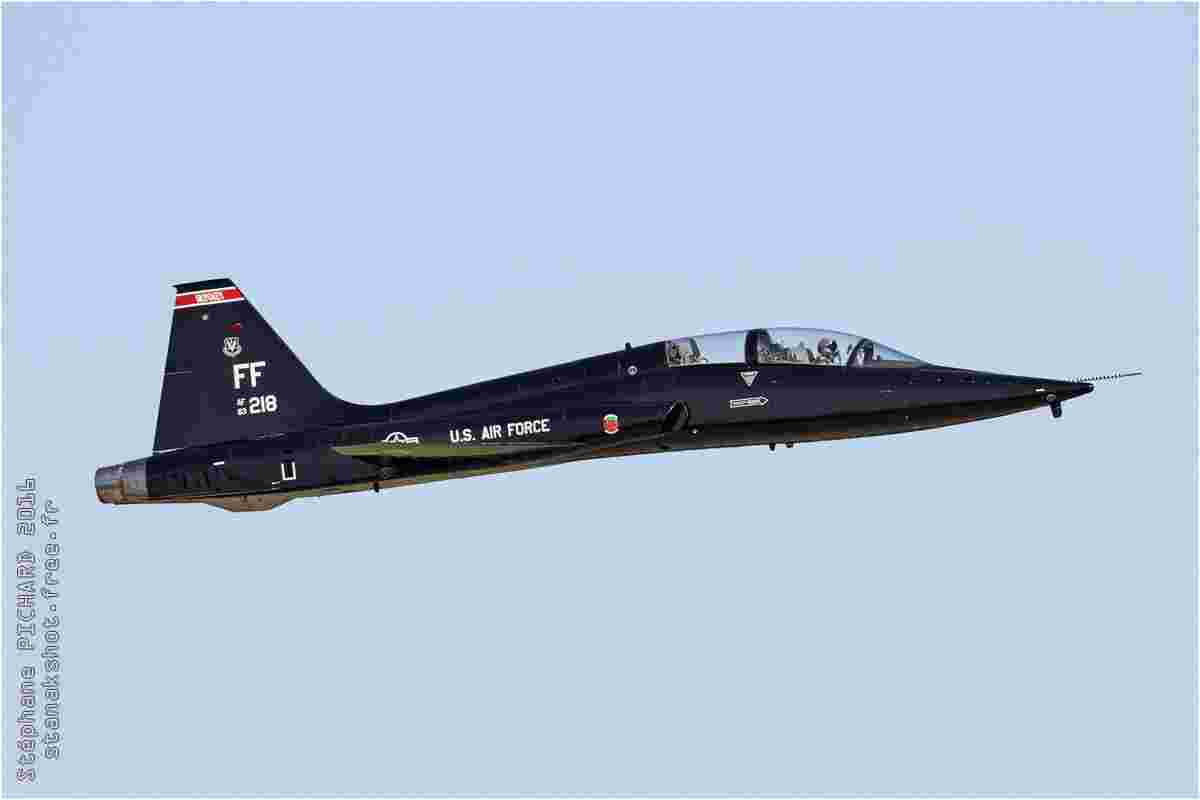 tofcomp#9078-T-38-USA-air-force