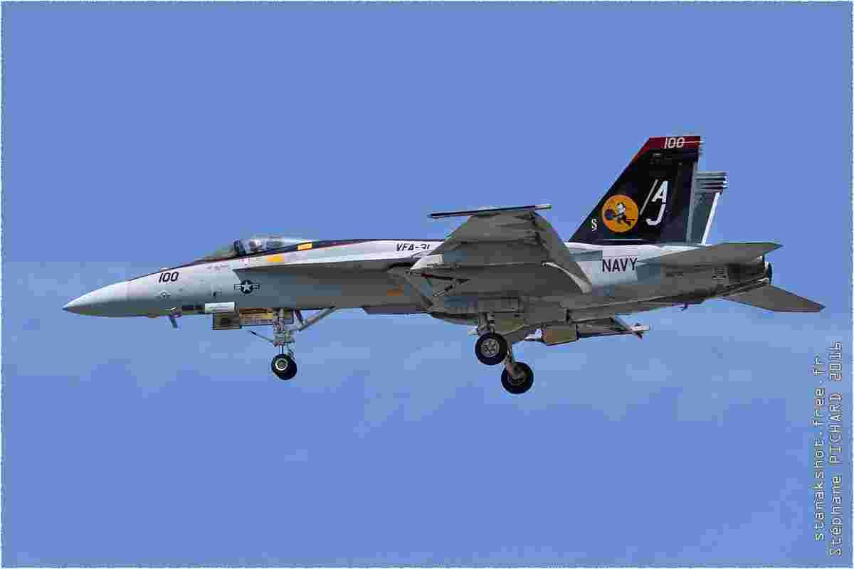 tofcomp#9090-F-18-USA-navy