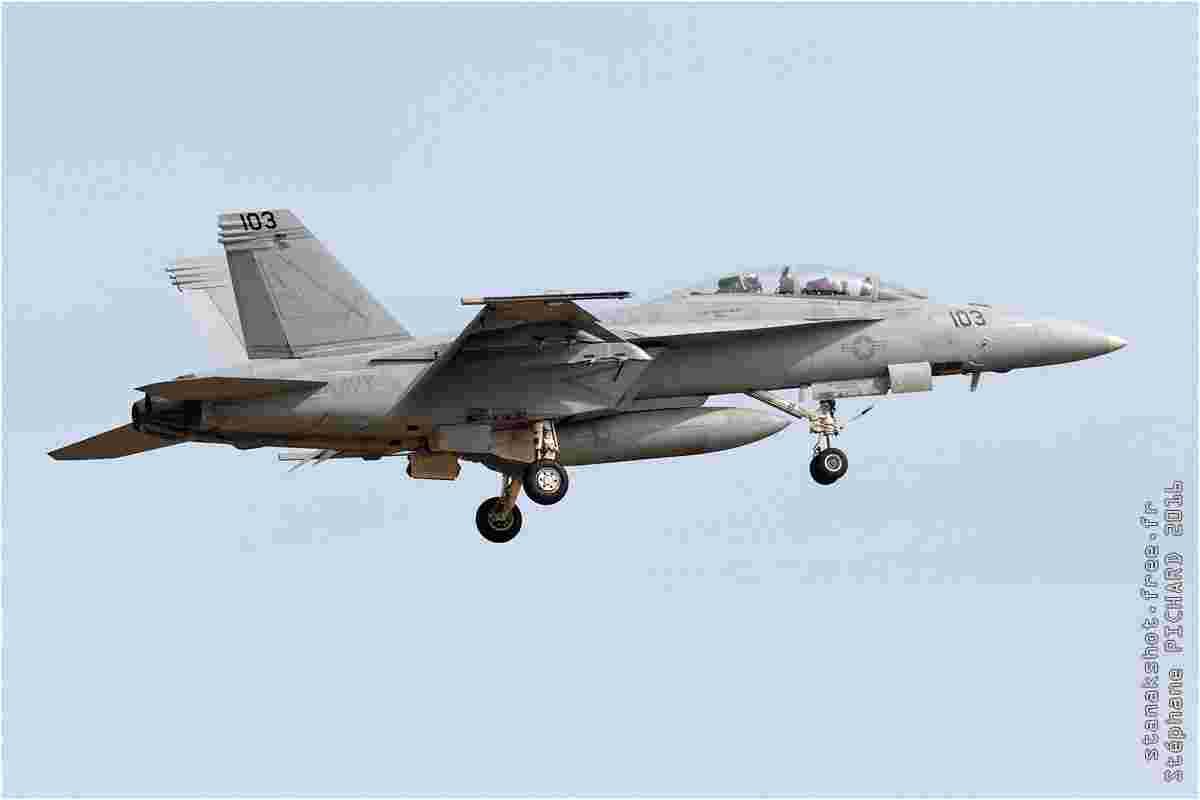 tofcomp#9092-F-18-USA-navy