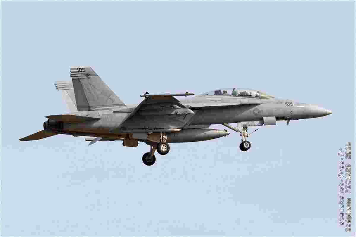 tofcomp#9093-F-18-USA-navy