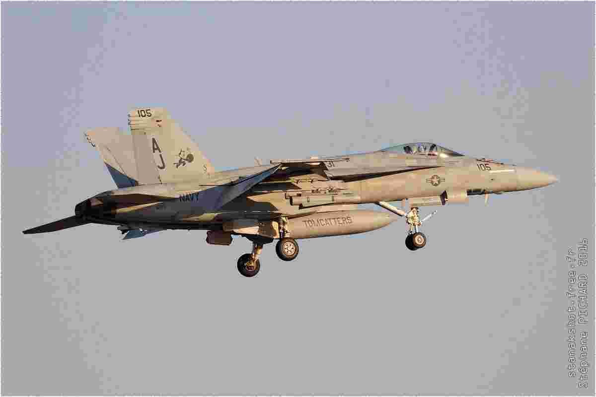tofcomp#9094-F-18-USA-navy