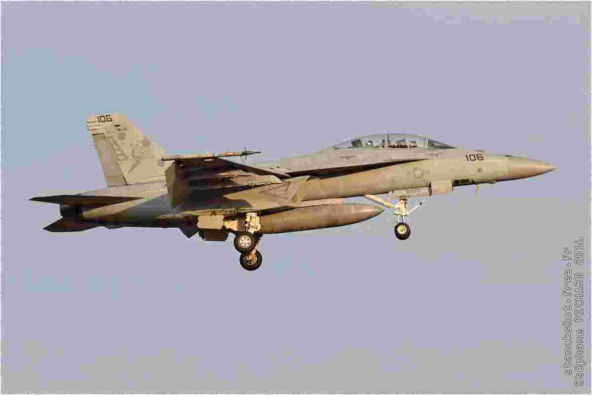 tofcomp#9095-F-18-USA-navy