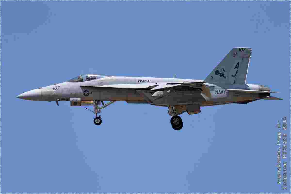 tofcomp#9097-F-18-USA-navy