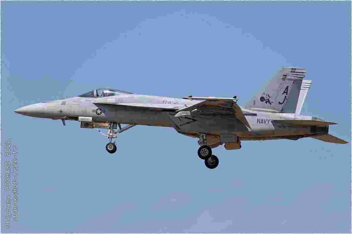 tofcomp#9102-F-18-USA-navy