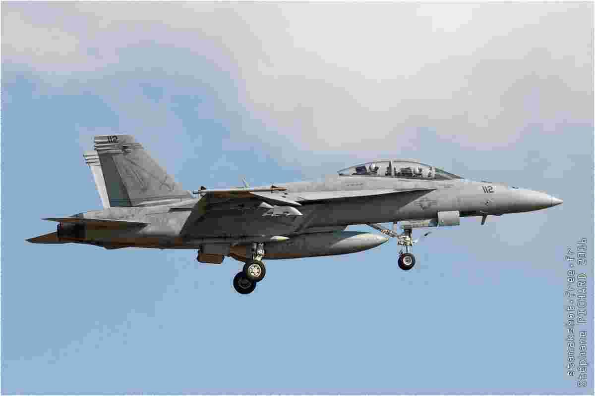 tofcomp#9103-F-18-USA-navy