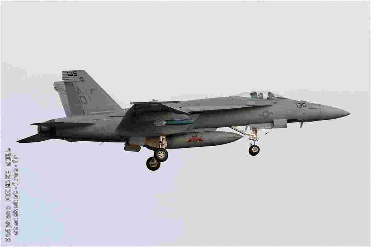 tofcomp#9107-F-18-USA-navy