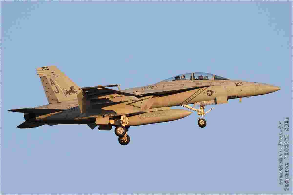tofcomp#9109-F-18-USA-navy