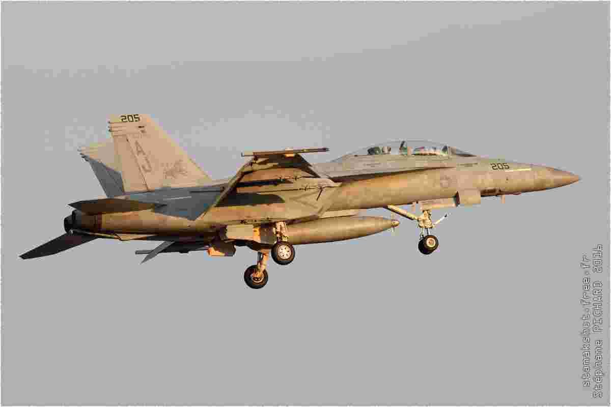 tofcomp#9111-F-18-USA-navy