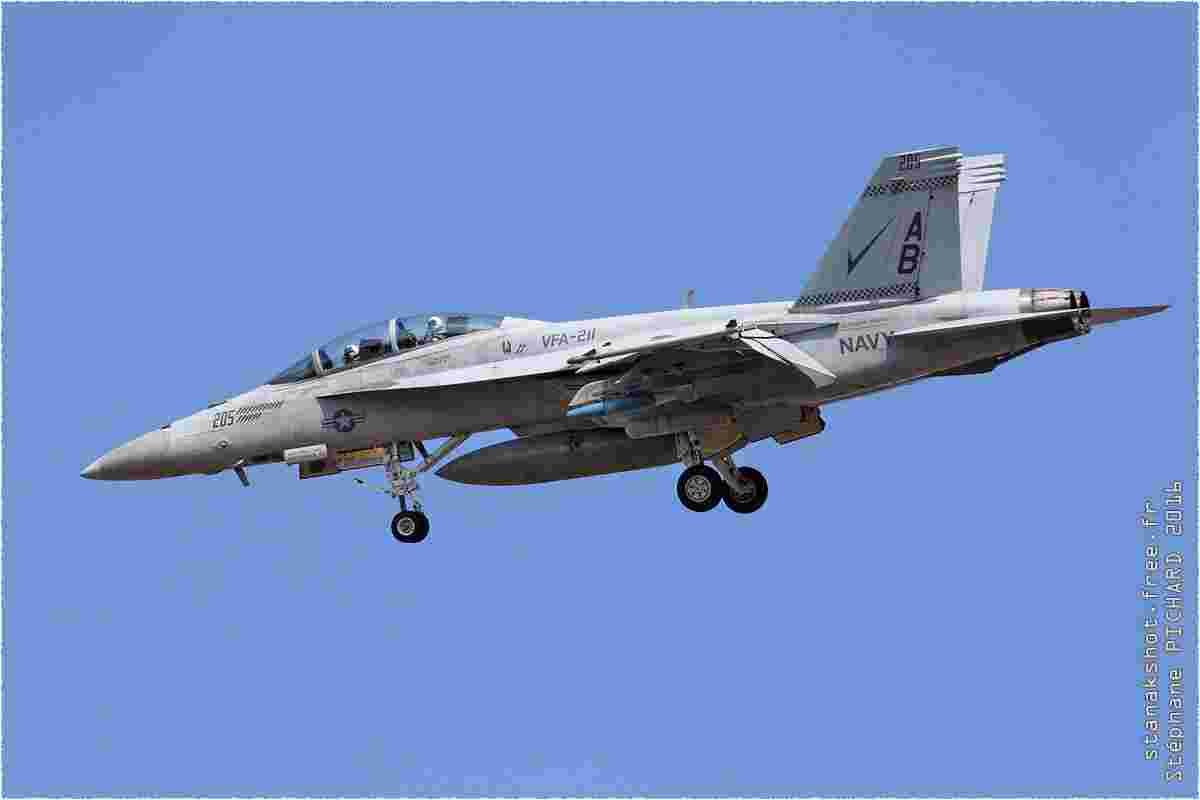 tofcomp#9112-F-18-USA-navy