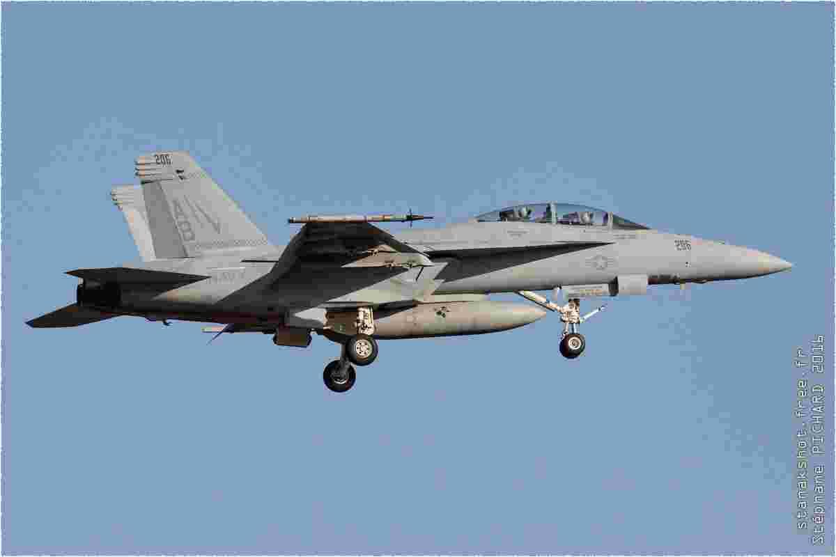 tofcomp#9113-F-18-USA-navy