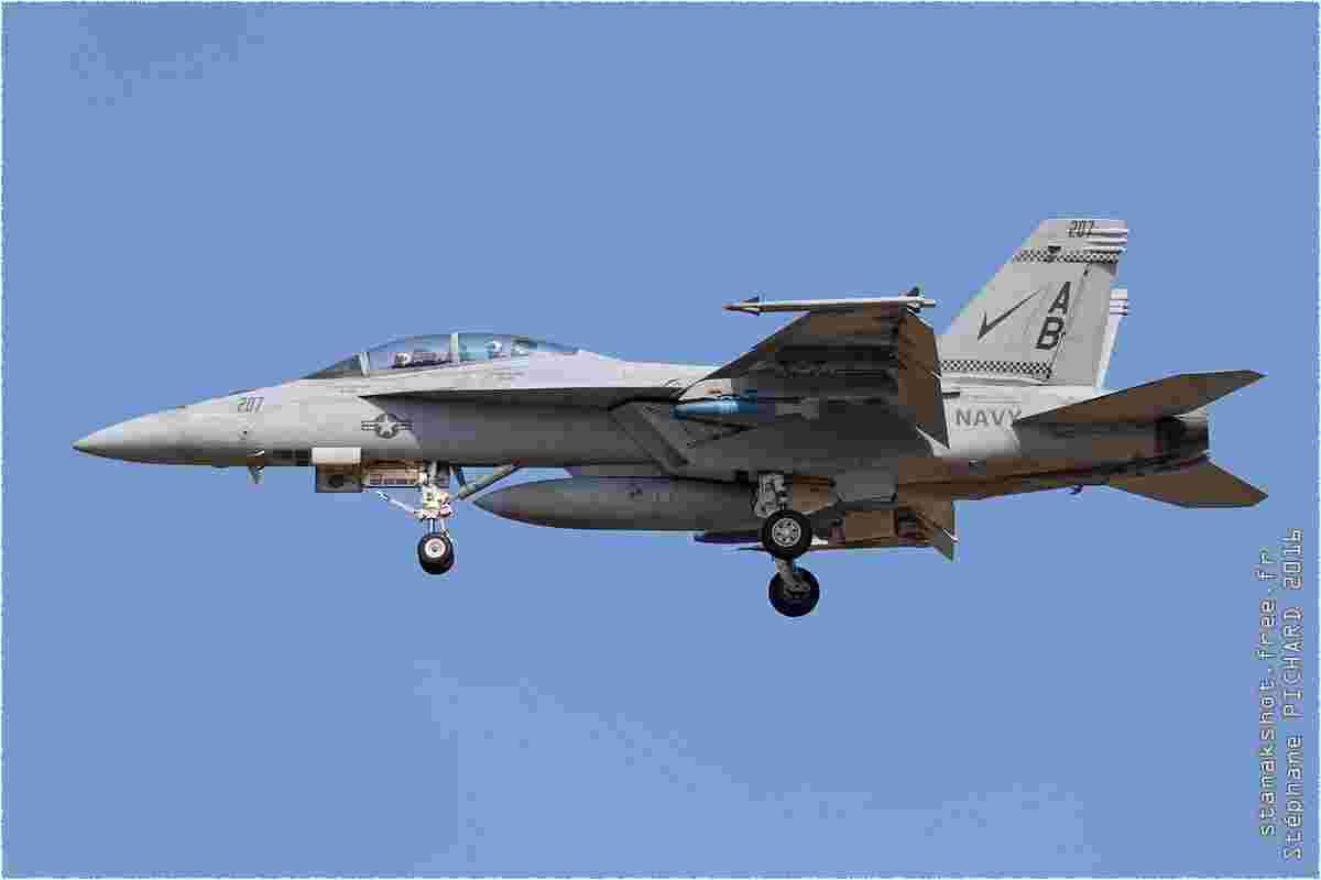 tofcomp#9114-F-18-USA-navy