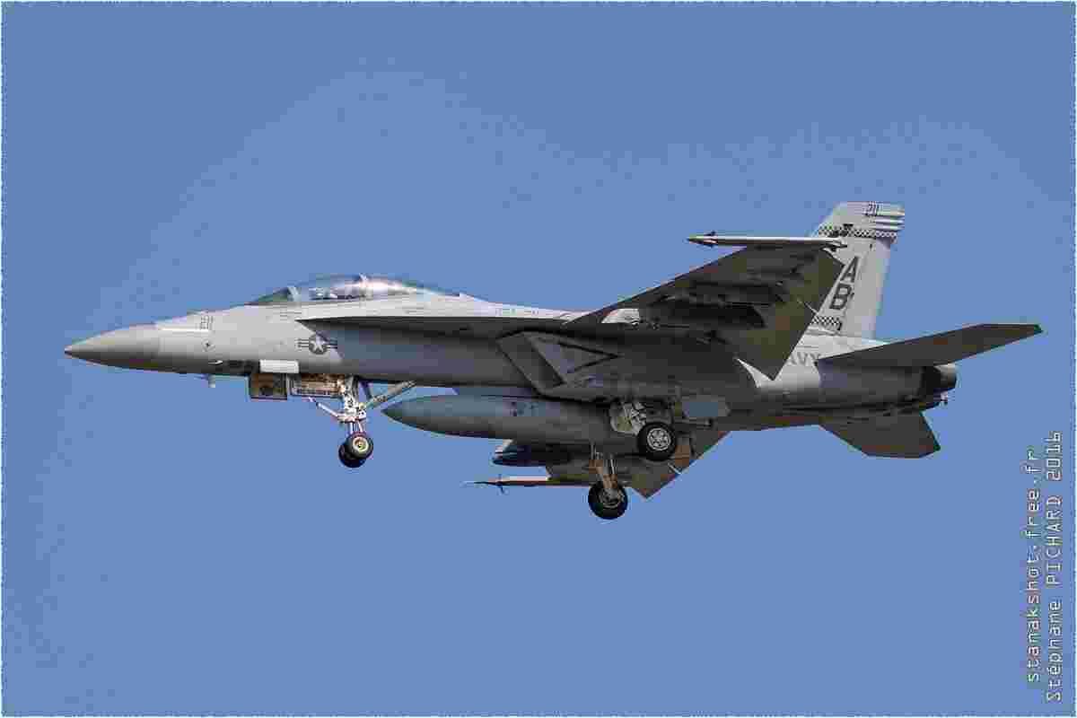 tofcomp#9115-F-18-USA-navy