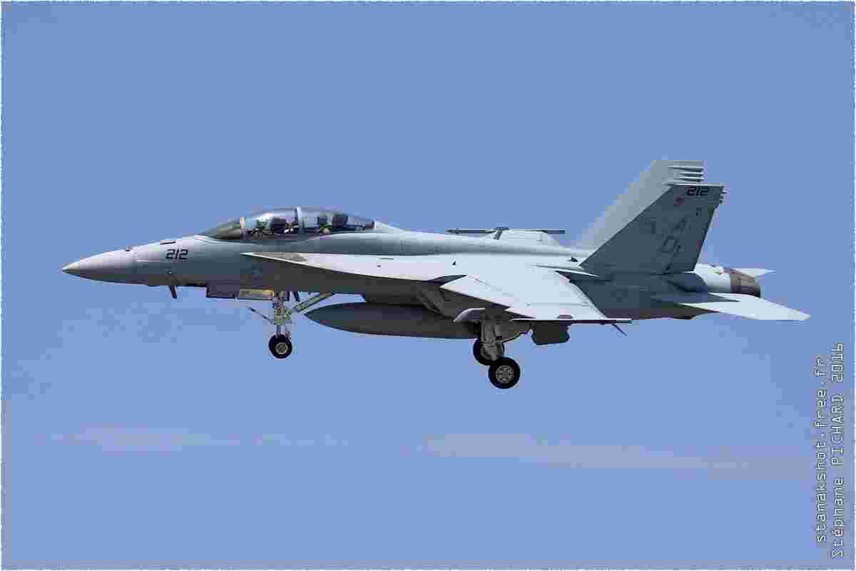 tofcomp#9116-F-18-USA-navy