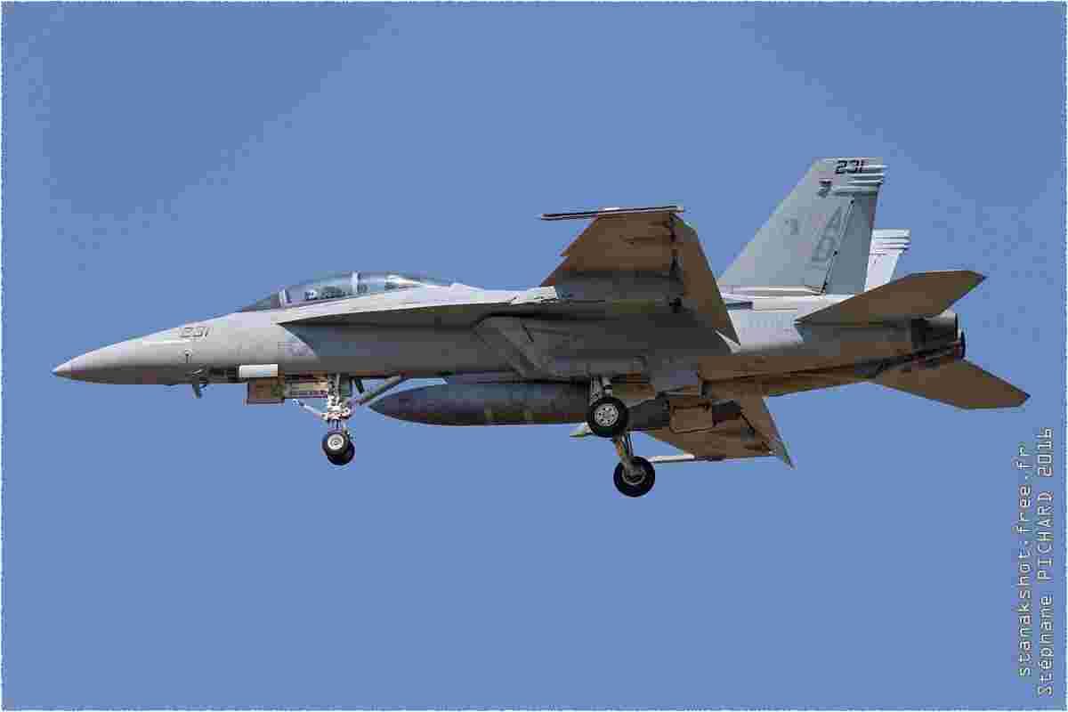 tofcomp#9120-F-18-USA-navy