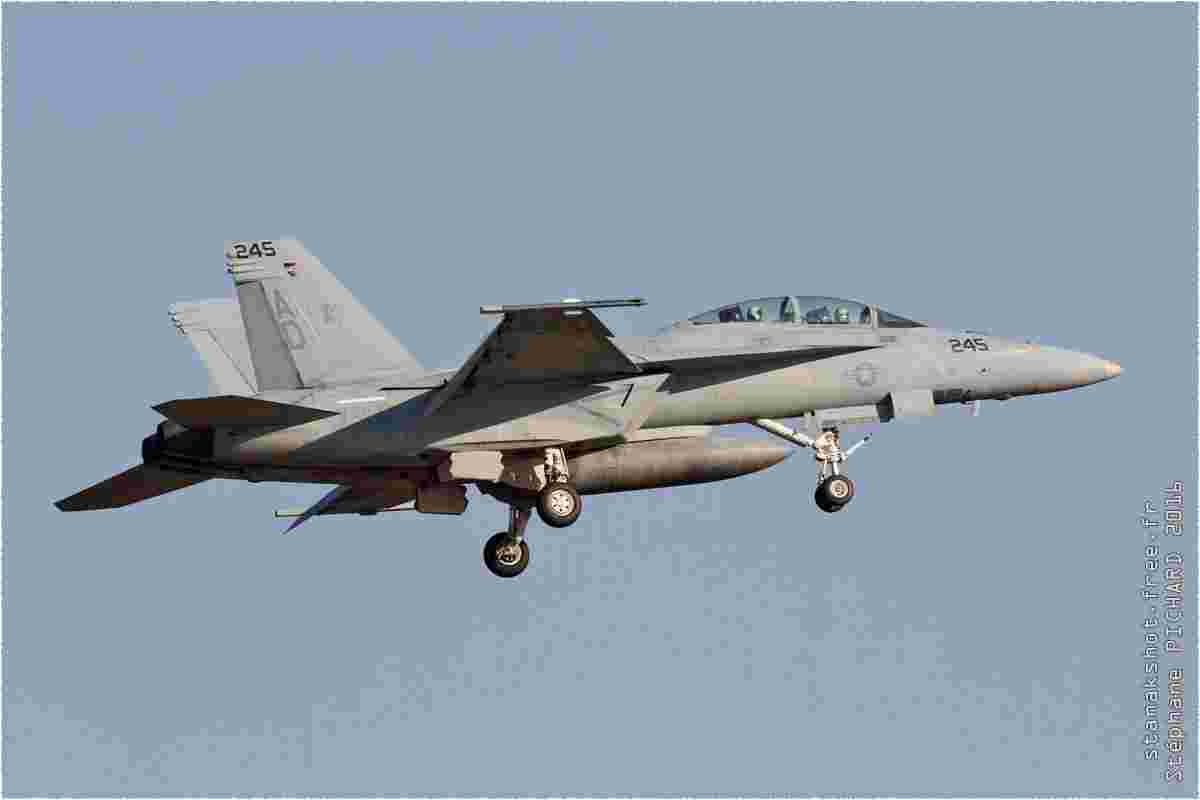 tofcomp#9121-F-18-USA-navy