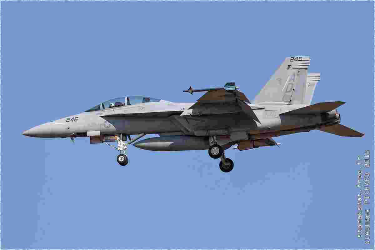 tofcomp#9122-F-18-USA-navy
